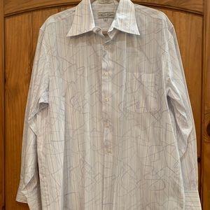 Men's 88 Long Sleeve Shirt